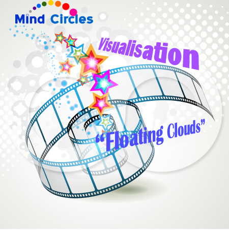 floatingclouds.fw