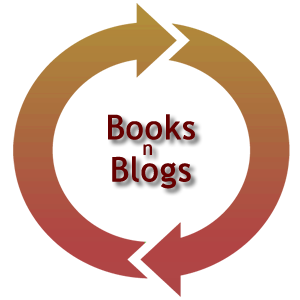 Books & Blogs