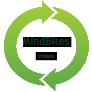 MindBites