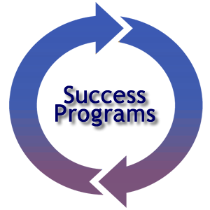 Success Programs