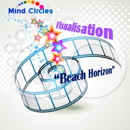 beachhorizon.fw