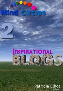 theblogs2_fw_-207x300