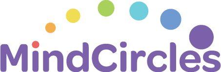Mindcircles Store